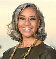 Kimberly Jeffries Leonard