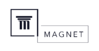 Magnet Communications Team